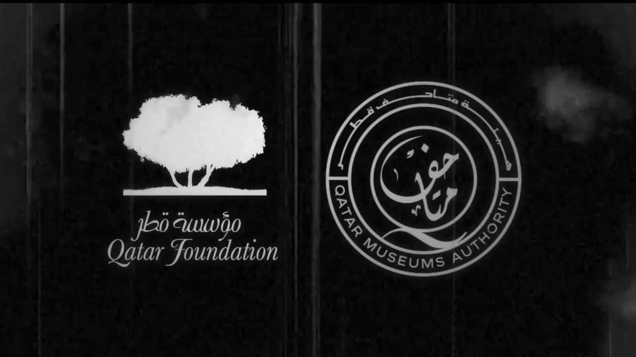 متاحف قطر , قطر , بوابة الخيل , مسابقة , تصوير , التصوير الفوتوغرافي , الخيل , الخيل العربية , فروسية , مؤسسة قطر