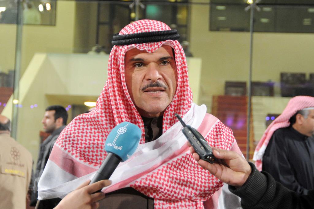 Kuwait Horse Show (4)