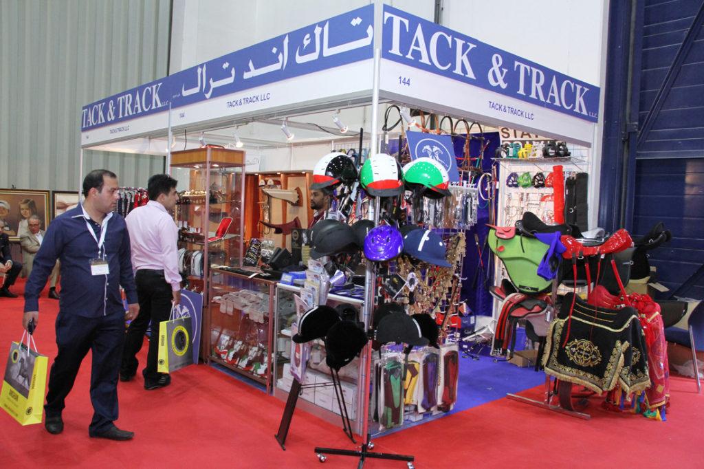 al-fares-exhibition-3-1