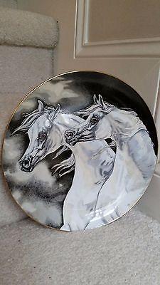 gorgeous-limited-edition-arabian-horse-porcelain-plate-10-0067126d7294ab209a1ec09530de5e18