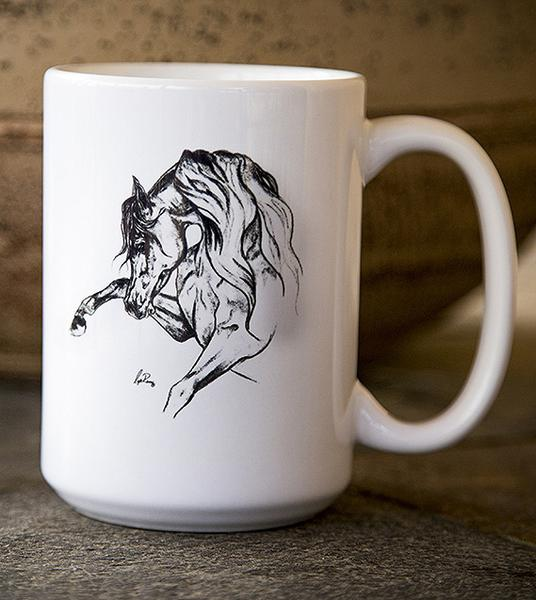 mug3_grande