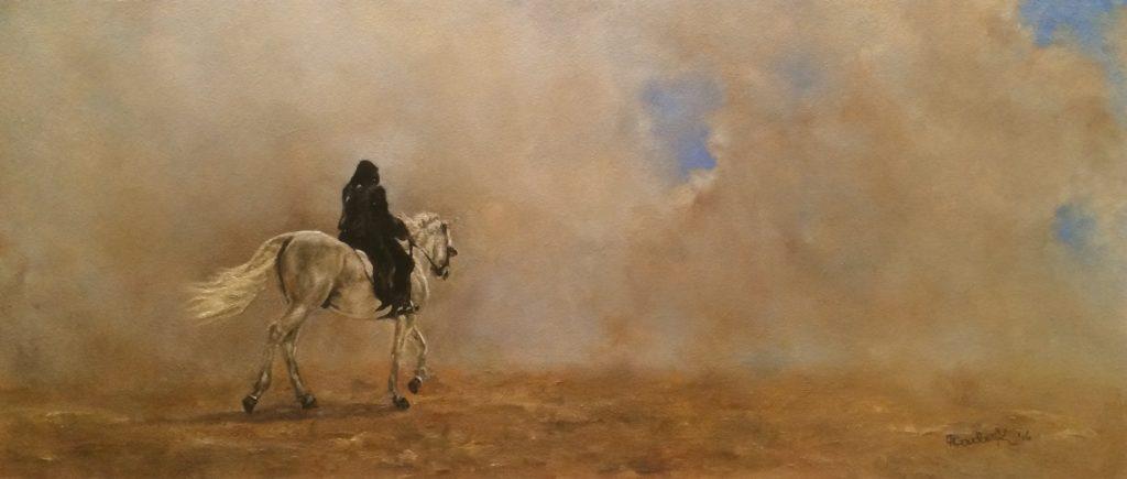 2-walk-in-the-desert